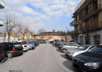 11.Vista-da-via-Torino-C
