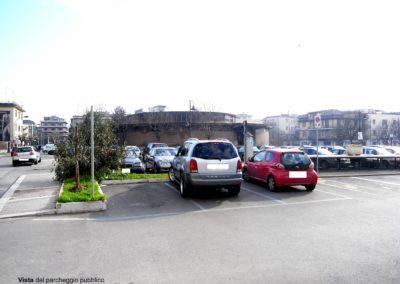 3.Vista-dal-parcheggio-A