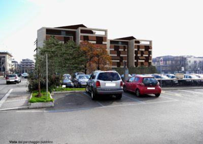4.Vista-dal-parcheggio-B