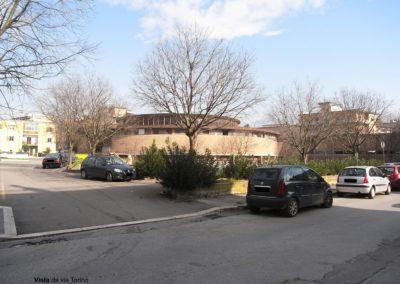 9.Vista-da-via-Torino-A