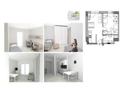 arredamenti_piani-1-7_appartamento-1