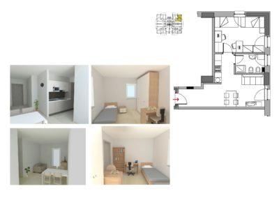 arredamenti_piani-1-7_appartamento-2