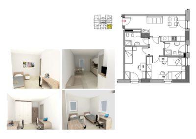 arredamenti_piani-1-7_appartamento-5