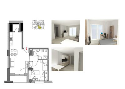 arredamenti_piani-1-7_appartamento-6