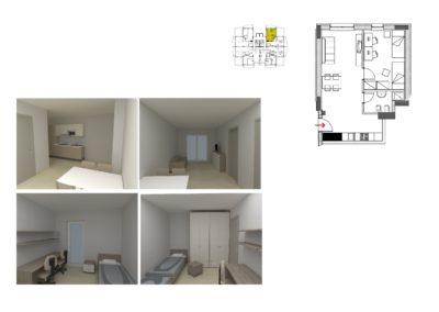 arredamenti_piani-8_appartamento-1
