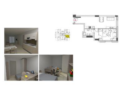 arredamenti_piani-8_appartamento-3